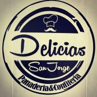 Delicias San Jorge