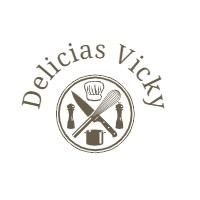Delicias Vicky Terrada