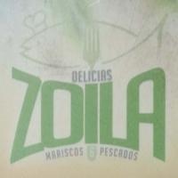 Delicias Zoila