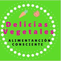 Delicias Vegetales