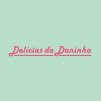 Delícias da Daninha