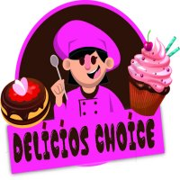 Delicios Choice