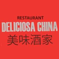 Deliciosa China