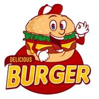 Delicious Burger Fdo. de la Mora