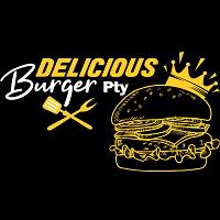 Delicious Burger Pty