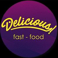 Delicious Fast Food Chapinero