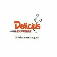 Delicius Express