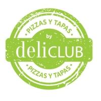 DeliClub