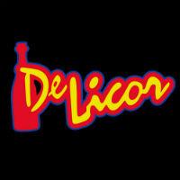 Delicor - La Salle