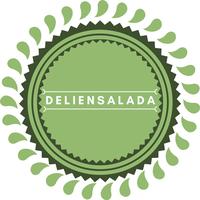 Deliensalada