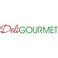 Deligourmet