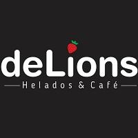 DeLions