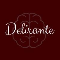 Delirante