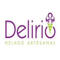Delirio Helado Artesanal