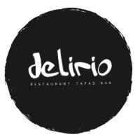 Delirio Restaurant Tapas Bar