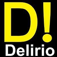 Delirio Restó
