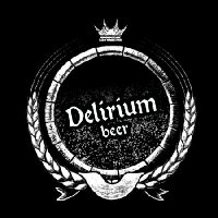 Delirium Beer Bar