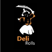 Deli Rolls