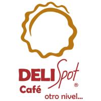 Delispot Chile Spa