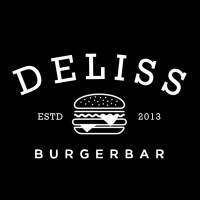 Deliss BurgerBar