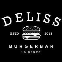 Deliss - La Comercial