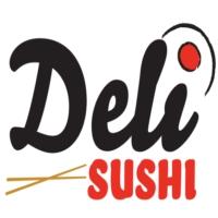 DeliSushi
