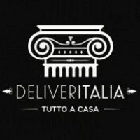 DeliverItalia