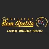 Delivery Bom Apetite