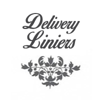 Delivery Drinks Liniers