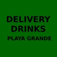 Delivery Drinks
