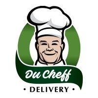 Delivery Du Cheff