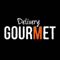 Delivery Gourmet Ciudad de la Costa