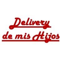 Delivery De Mis Hijos