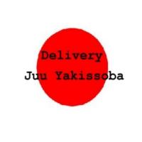 Juu Yakissoba