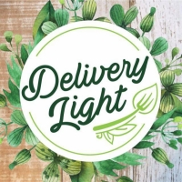 Delivery Light - Light House