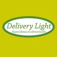 Delivery Light