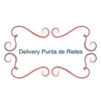 Delivery Punta de Rieles