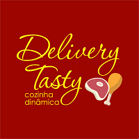 Delivery Tasty