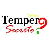 Delivery Tempero Secreto