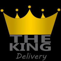 Delivery The King