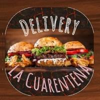 Delivery La Cuarentena