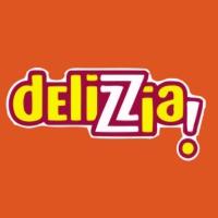 Delizzia