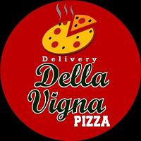 Della Vigna Pizza
