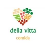 Della Vitta