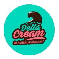 Della Cream