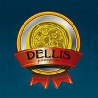 Dellis Prime