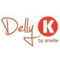DellyK