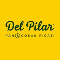 Del Pilar - Pringles