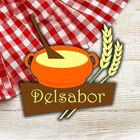 Delsabor