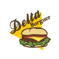 Delta Burguer Nova Suissa